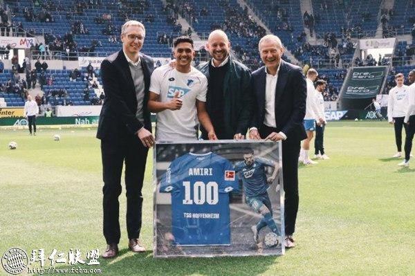 德甲一周回顾 拜仁内讧史 斯图加特保级艰难21